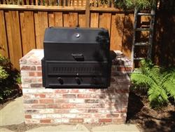 hybrid-grill.jpg