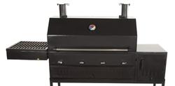 54-grill-smoker-pkg-2t.jpg