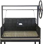 heritage-bear-series-argentine-grills-1.jpg